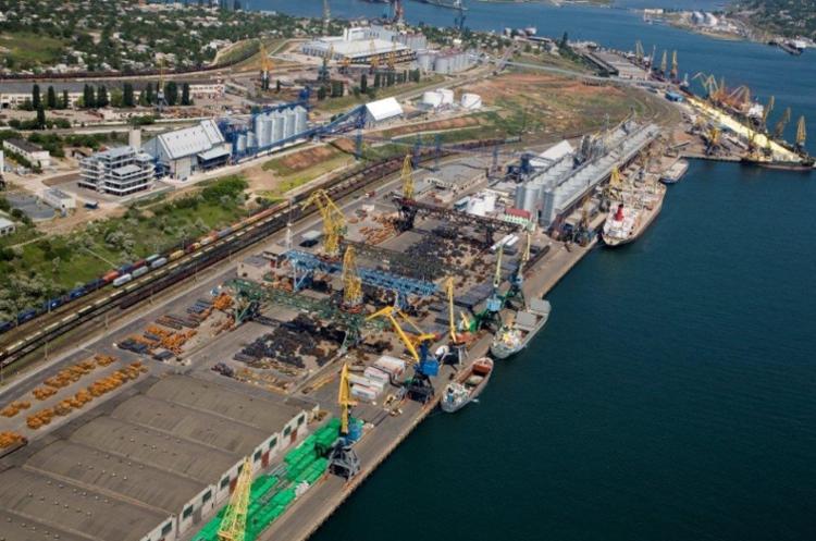 ФГВФО знову виставляє пул активів Дельта Банку на 4,8 млрд грн