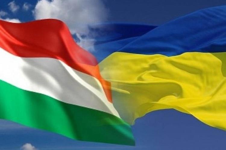«Укртрансгаз» та FGSZ збільшують потужність транспортування газу з Угорщини на 14%