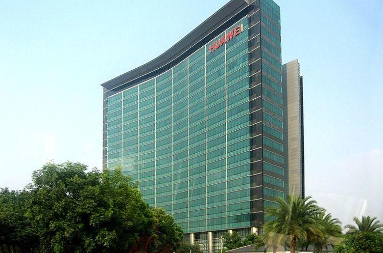 Huawei намагається через суд оскаржити своє внесення до «чорного списку» у США