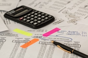 Мінфін та фінансові регулятори спільно розроблять п'ятирічну стратегію розвитку фінансового сектору