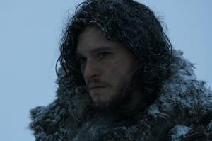 Виконавець ролі Джона Сноу в серіалі «Гра престолів» проходить лікування через стрес