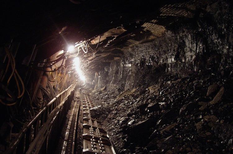 Президент скликає РНБО для обговорення проблем вугільної галузі через аварію на шахті