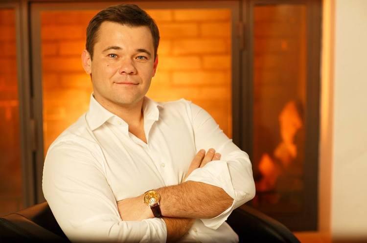 Верховний суд вирішив не розглядати позов про призначення Богдана