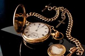 Найбільший британський ритейлер годинників розраховує залучити 220 млн фунтів на ІРО