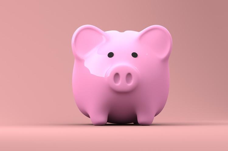 Правила зняття готівки в банках змінюються з червня