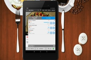 Технології на закуску: чи приживеться food tech в українських ресторанах