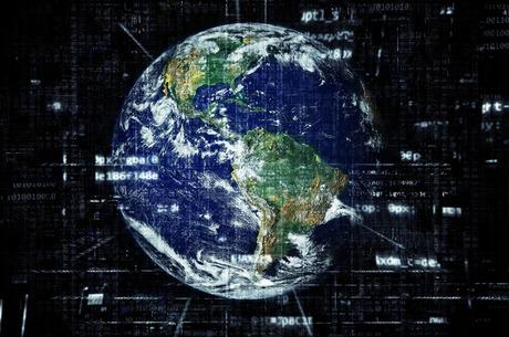 Что светит «спутникам Илона Маска» в Украине