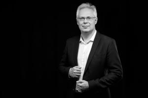 Ерік Найман: «Українським олігархам не потрібні заощадження українців»