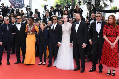 По-настоящему золотая ветвь: как устроена экономика Каннского кинофестиваля