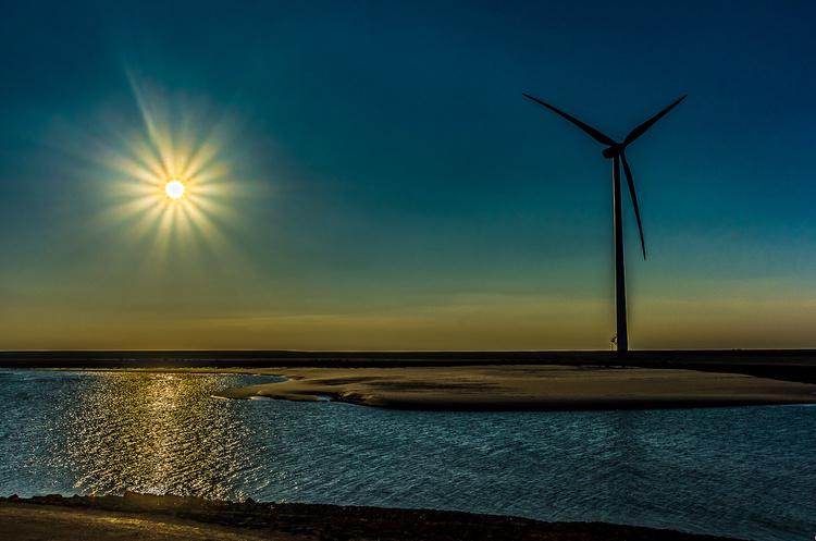 Відновлювана енергія стала найдешевшою в більшості регіонів світу – дослідження