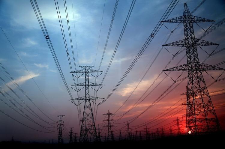 Гендиректором «ДТЕК Київські електромережі» призначено Маріса Куніцкіса
