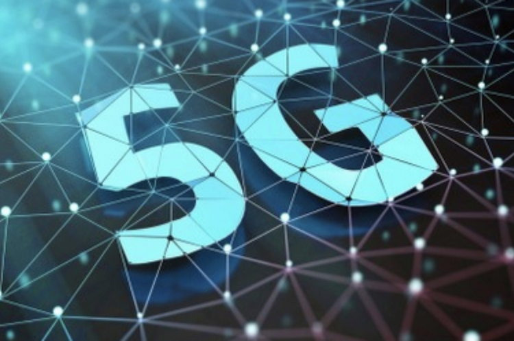В Британії запустили 5G, але поки що тільки у шести містах