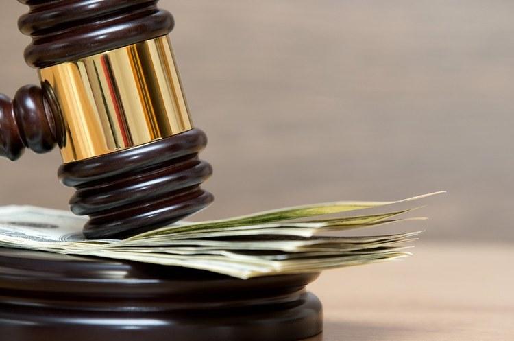 Верховний суд відмовився арештовувати майно українських «дочок» російських державних банків
