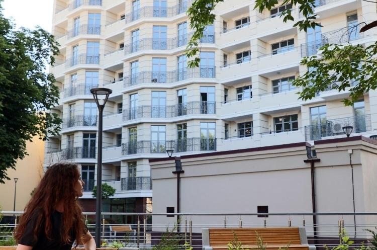 Інвестувати в нерухомість вигідніше влітку