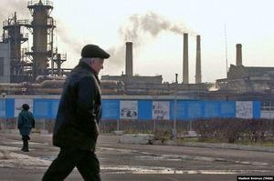 Внаслідок пожежі на оборонному підприємстві Росії постраждали 79 людей (ОНОВЛЕНО)
