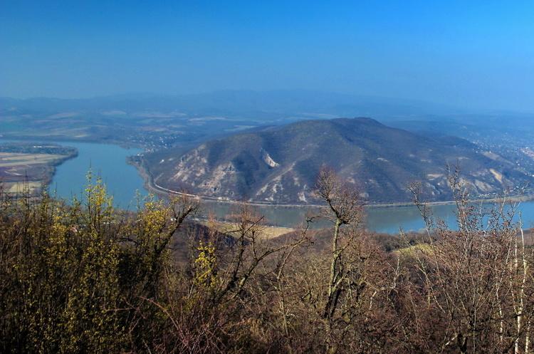 В Угорщині планують збудувати екологічне місто за $1,1 млрд