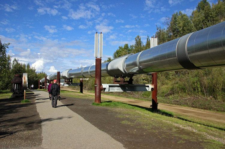 Прийом нафти з «Дружби» в Словаччині та Угорщині увійшов у штатний режим