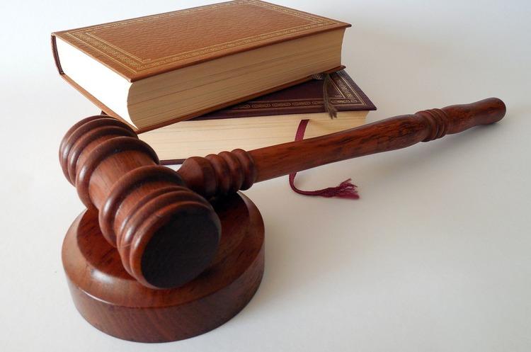 Суд не розглядав відповідність аудійованого компанією PwC звіту ПриватБанку МСФЗ