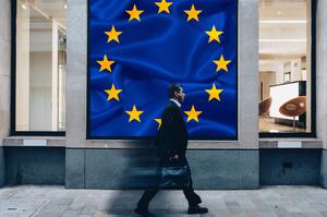 Вікно в ЄС: путівник для українських підприємців – де і як краще виходити на європейський ринок