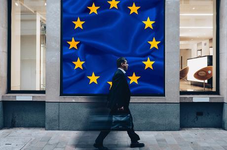 Окно в ЕС: Путеводитель для украинских предпринимателей – где и как лучше выходить на европейский рынок