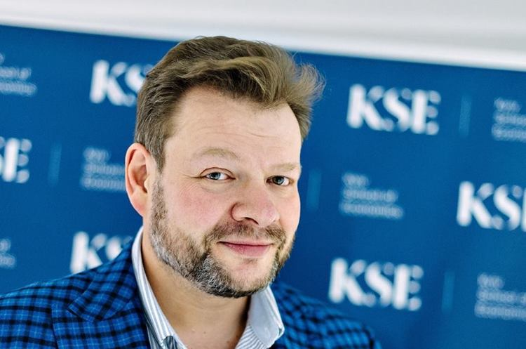 Чернишов інвестував 332250 грн в український стартап