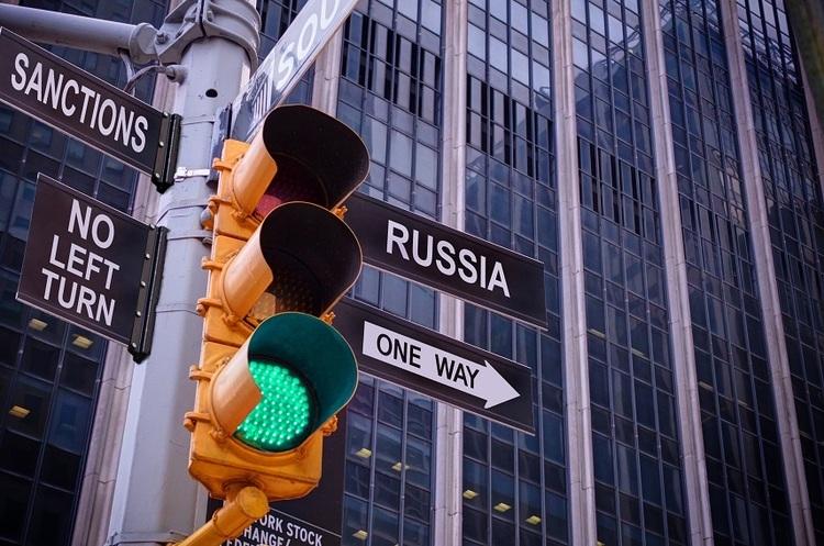 Єврокомісія пропонує продовжити санкції проти Росії до 2020 року