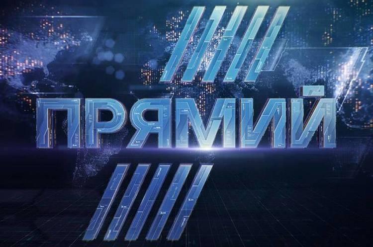 Генпродюсер телеканалу «Прямий» написав заяву про звільнення