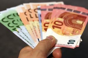 ЄБРР надасть кредит у 25 млн євро українській фармгрупі «Юрія-Фарм»