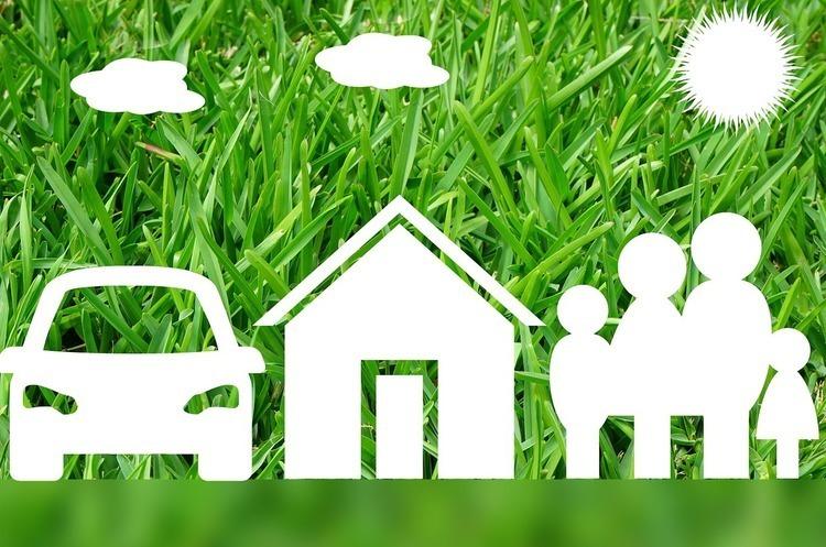 Нацкомфінпослуг затвердила нові вимоги до якості активів страховиків