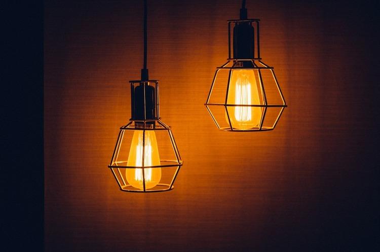 24 години світла: як торгувати електроенергією протягом доби