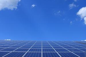 Норвезька Scatec Solar побудує СЕС в Україні за 124 млн євро
