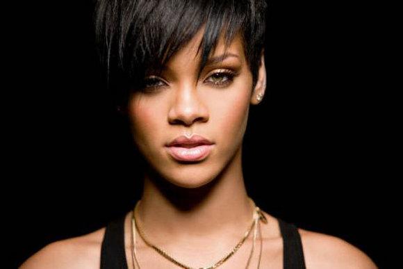 Forbes назвав найзаможнішу у світі співачку
