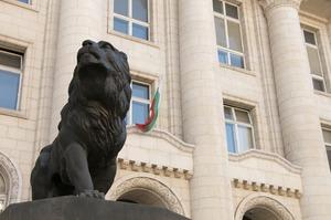 В Болгарії планують створити газову біржу