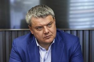 Олег Майборода: «Ми вже купили квиток на війну. Більше не хочемо»