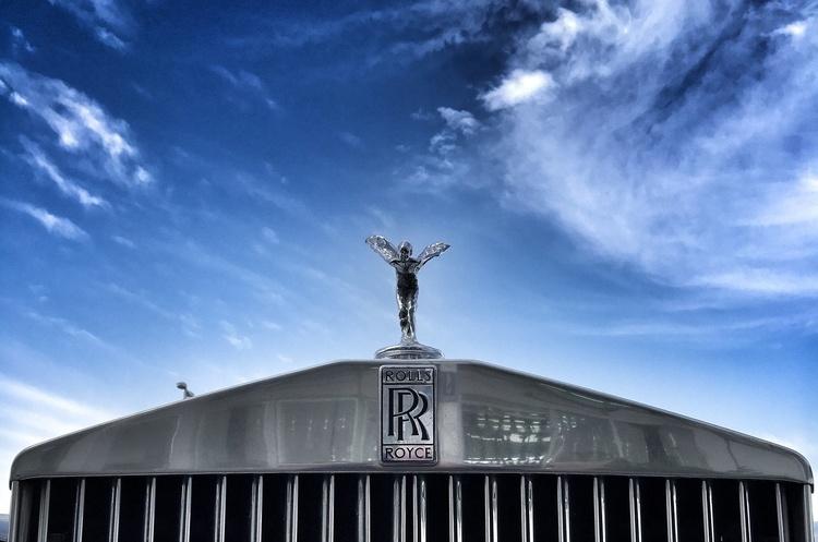 Rolls-Royce підписала угоду про передачу корпоративного пенсійного ризику Legal & General на $5,8 млрд