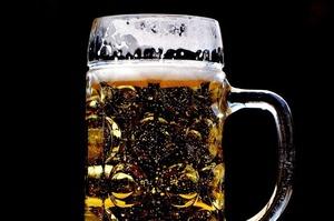 МЕРТ пропонує підвищити ціни на алкоголь
