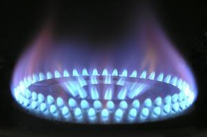 Газовый треугольник: как Польша может обойти Украину в отношениях с «Газпромом»