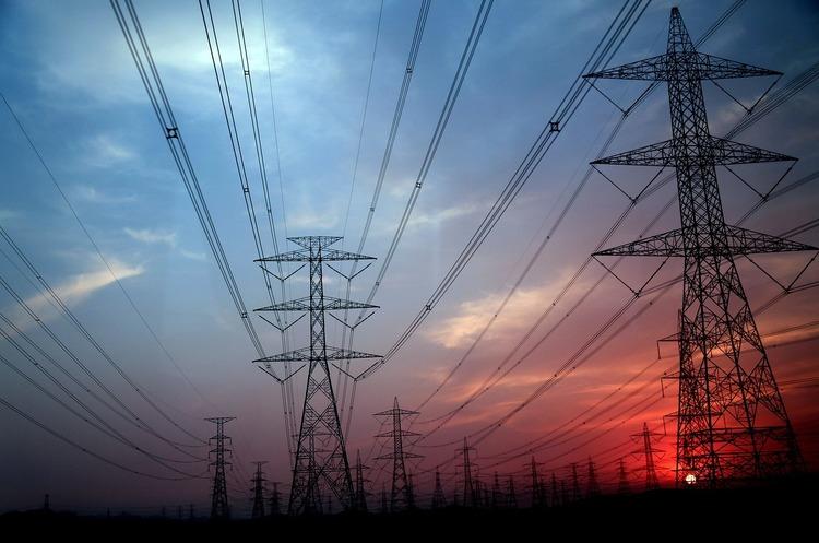 НКРЕКП затвердила тарифи Укренерго враховуючи новий ринок електроенергії