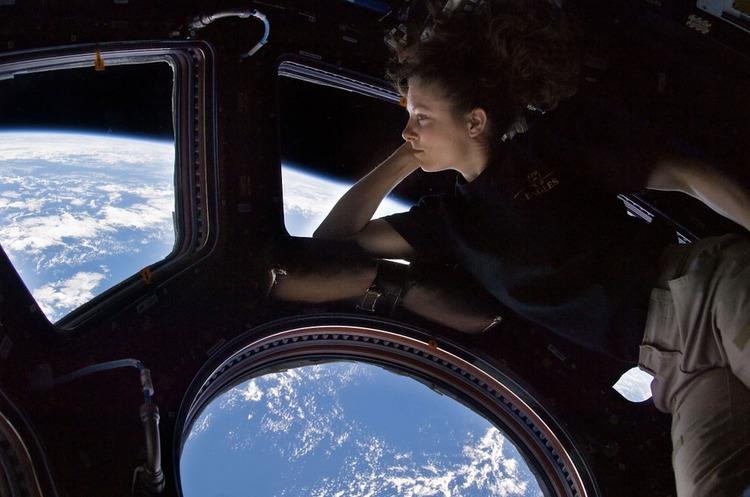 Вже з 2020 року МКС може стати не лише місцем наукових експериментів, а й космічним готелем