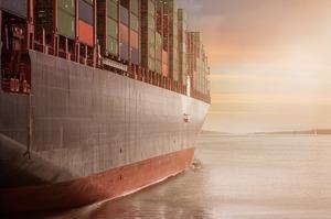 Китай збільшив експорт у травні, незважаючи на американські мита