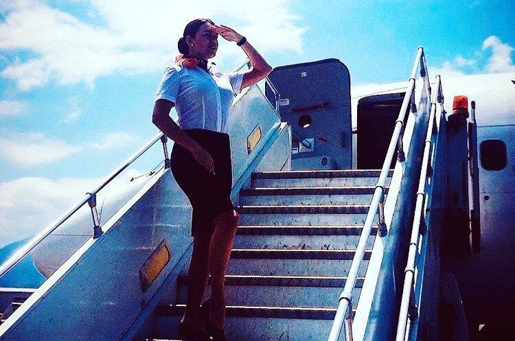 YanAir Airlines просить повернути їй сертифікат експлуатанта