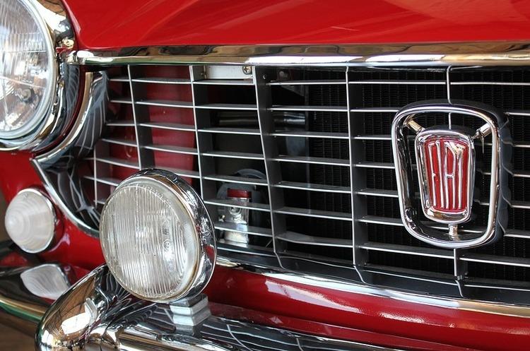 Fiat Chrysler та Renault прагнуть відродити переговори про злиття - Reuters