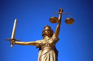 «По-новому»: які закони зазнали змін у травні