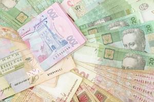Цьогоріч за порушення у сфері готівкових операцій нараховано 194,2 млн грн штрафних санкцій