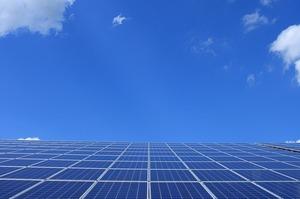 Scatec Solar передала 40% у проекті СЕС на Черкащині голландському банку