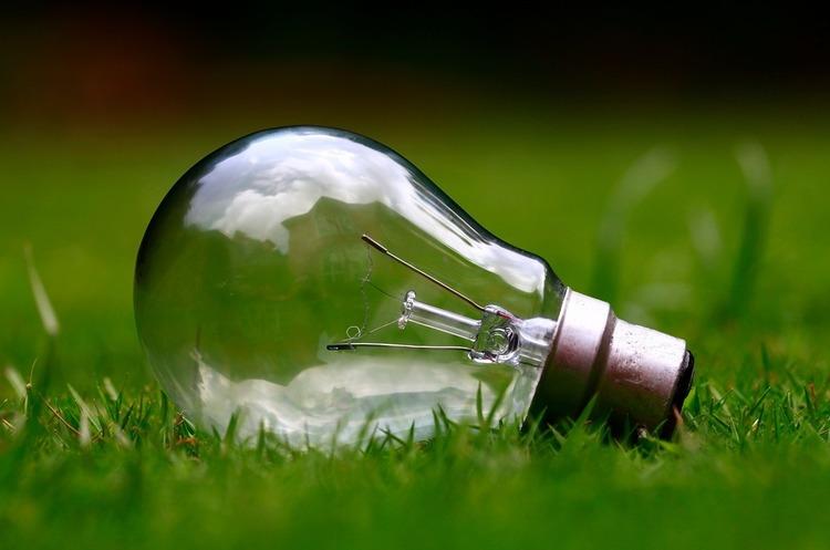 Новый цвет энергетики: как будет работать закон о «зеленых» тарифах