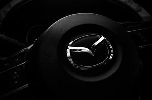 Перший електрокар Mazda з'явиться в 2020 році