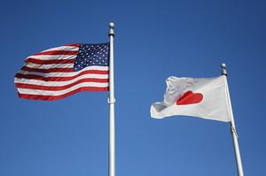 Японські провідні виробники чипів відмовляються від співпраці з Huawei через США – Reuters
