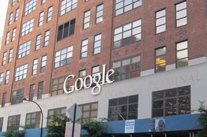 Інтернет-концерни Facebook та Google перевірять на відповідність антимонопольному законодавству