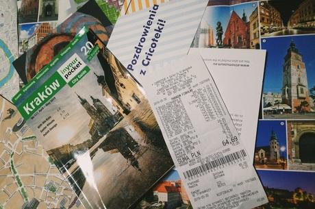 Місто для людей: чому варто відвідати Краків